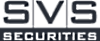 SVS Securities